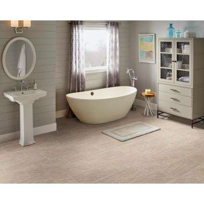 Onyx Crystal 16 in. x 32 in. Polished Porcelain Floor and Wall Tile (10 cases / 106.7 sq. ft. / pallet)