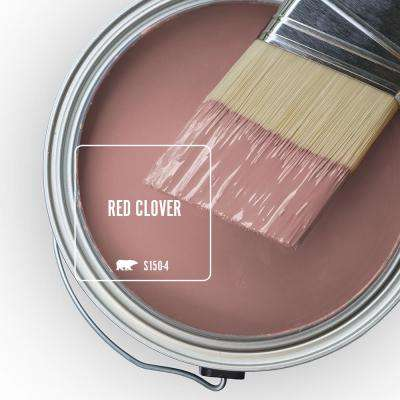 S150-4 Red Clover Paint