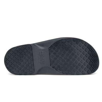 Unisex Radium Slip Resistant Slip-On Shoes - Soft Toe