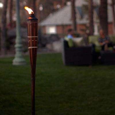 Torch Royal Poly