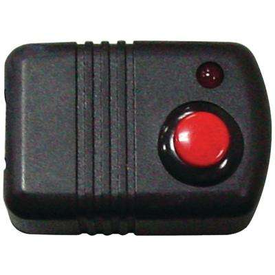 Pro-RS01 Remote Switch