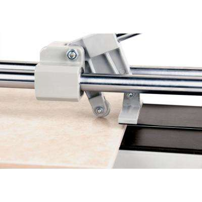 7/8 in. Tungsten Carbide Tile Cutter Replacement Scoring Wheel