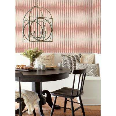 56 sq.ft. Handloom Wallpaper