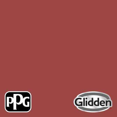 10YR 12/375 Sparkling Garnet Paint