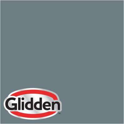 HDGCN34 French Grey Paint