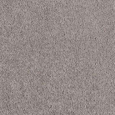 Infield I - Color Flintstone Texture 12 ft. Carpet