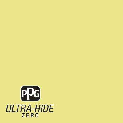 HDPG02U Ultra-Hide Zero Bright Hummingbird Yellow Paint