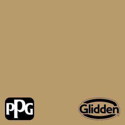 Golden Granola PPG1094-5 Paint