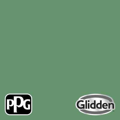 70GY 25/272 Emerald Leaf Green Paint