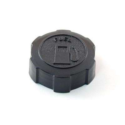 Gas Cap for Quantum and Homelite Trimmers