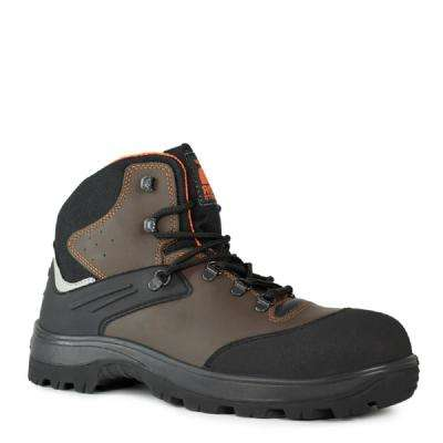 bf707c8bd0a Gator Boots - The Home Depot