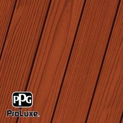 #HDGSRD-ST-219 Honey Brown SRD Semi-Transparent Exterior Wood Finish