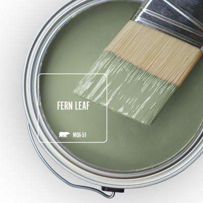 MQ6-51 Fern Leaf Paint