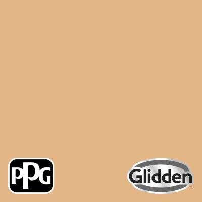 00YY 50/306 Peachwood Paint