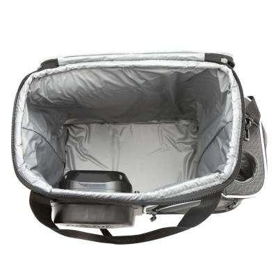 12-Volt Soft Bag Cooler