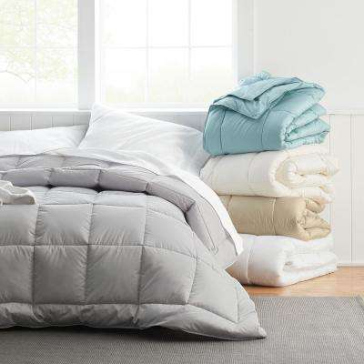 Primaloft Deluxe Down Alternative Comforter
