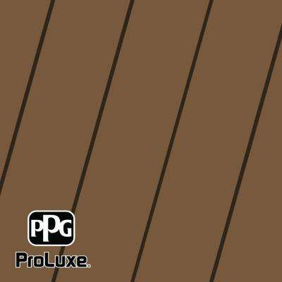 #HDGSIK710-213 Butternut Solid Wood Stain