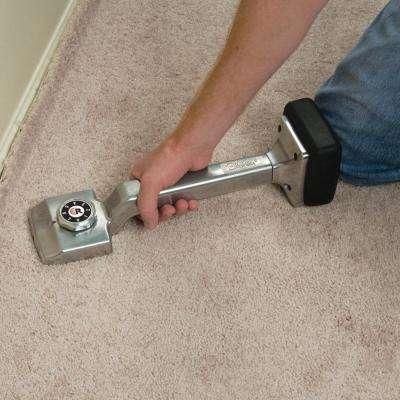 Knee Kickers Carpet Tools The Home Depot