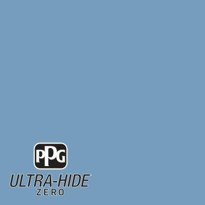 HDPB59D Ultra-Hide Zero Secret Cove Blue Paint