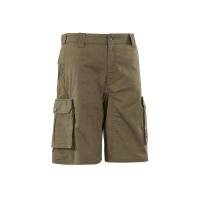 Men's Echo Zero Six Cargo Work Short