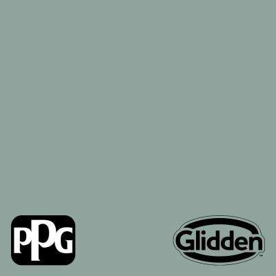 Spruce Shade PPG1136-5 Paint