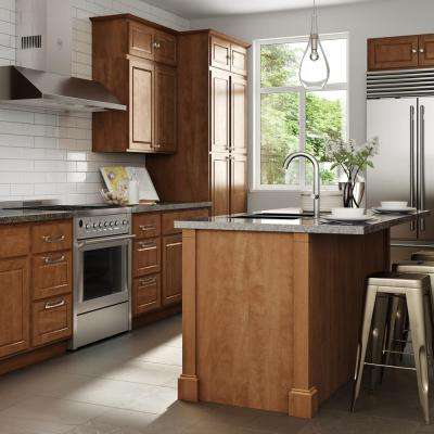33 4 kitchen cabinets kitchen the home depot rh homedepot com
