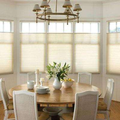 Accordia Light Filtering Cellular Shade