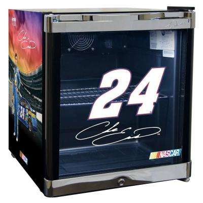17 in. 20 (12 oz.) Can Chase Elliott Cooler