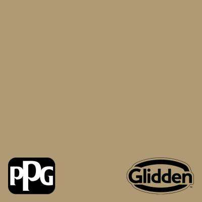 Toasted Sesame PPG1099-5 Paint