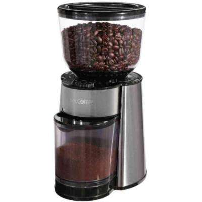 8 oz Burr Mill Coffee Grinder-DISCONTINUED