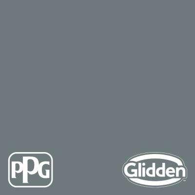 Phantom PPG1036-6 Paint