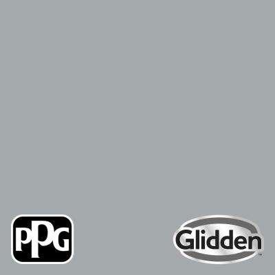 50BG 39/022 Philosophical Grey Paint