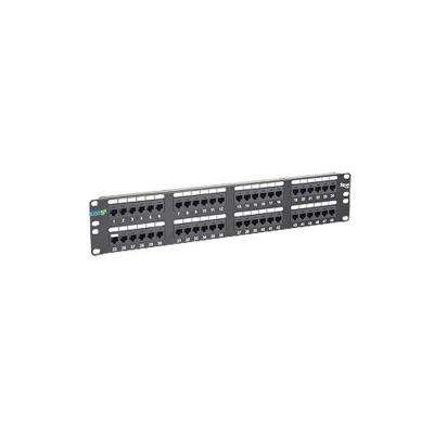 20 in. Patch Panel