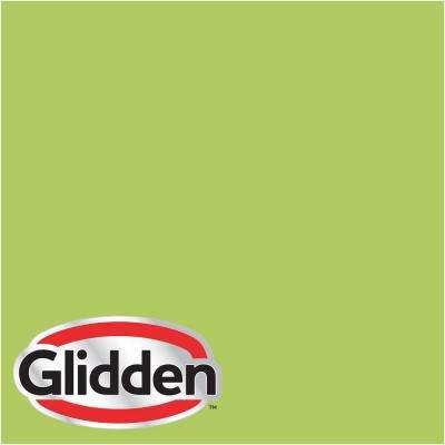 Greens - Exterior Paint - Glidden Premium - Paint Colors - Paint ...