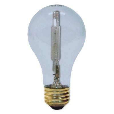 100-Watt Halogen A19 Reveal Light Bulb