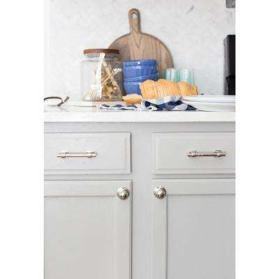 Cabinet Knobs Cabinet Hardware The Home Depot