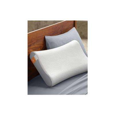 Contour Standard Side to Back Pillow