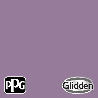 50RB 23/161 Purple Foxglove Flower Paint