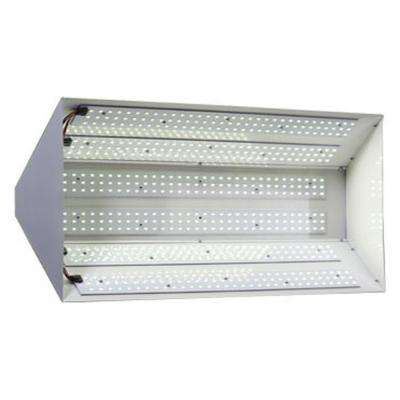 768 LED Grow Light System