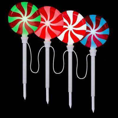 Pathway Stakes Lollipops (2-Pack)