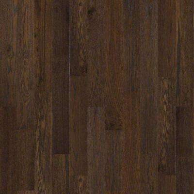 Take Home Sample - Chivalry Oak Noble Steed Solid Hardwood Flooring - 5 in. x 7 in.