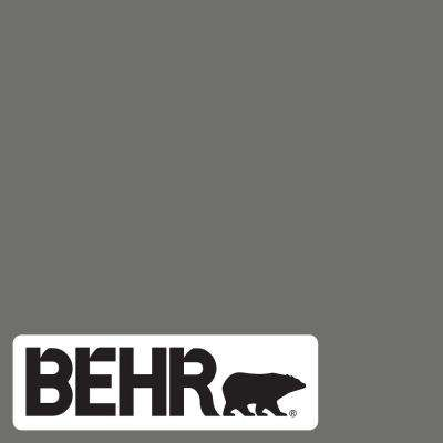 Behr Marquee Interior Paint One Coat Coverage Paint Colors Paint The Home Depot