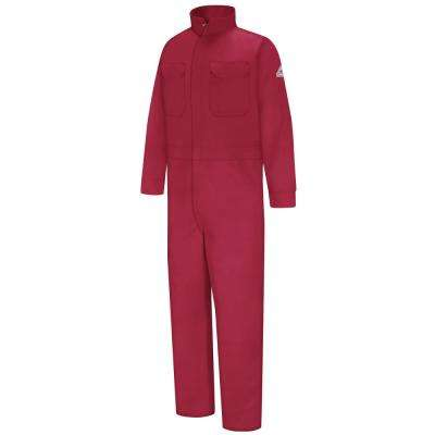 EXCEL FR Men's Premium Coverall