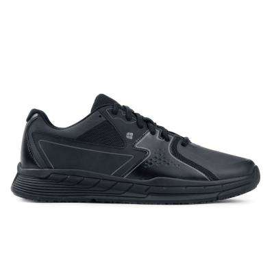 Men's Condor Slip Resistant Athletic Shoes - Soft Toe