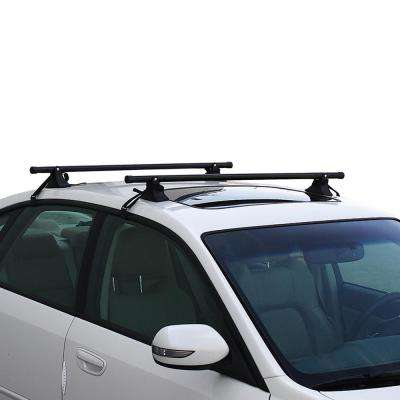 Roof Cargo Carriers Automotive The Home Depot