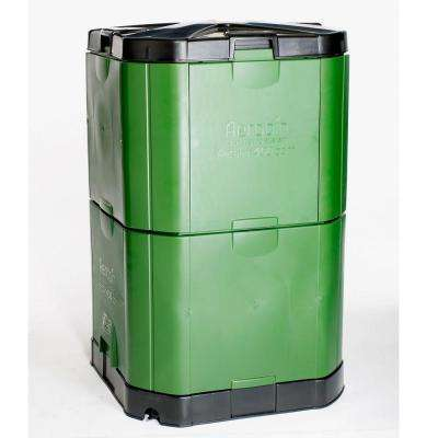 113 gal. Composter