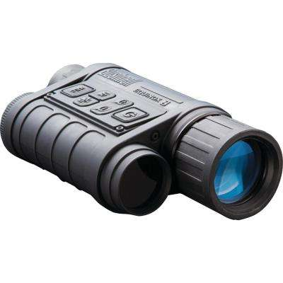 4.5 x 40 mm Equinox Z Digital Night Vision Monocular