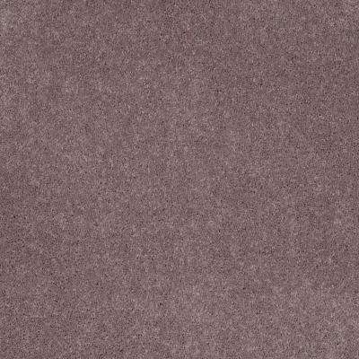 Carpet Sample - Miraculous I - Color Charisma Texture 8 in. x 8 in.