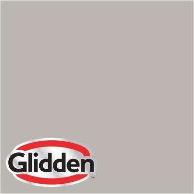 HDGCN50 Candlestick Silver Paint