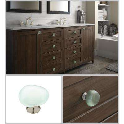 Furniture Cabinet Knob Sample Box (5-Pack)